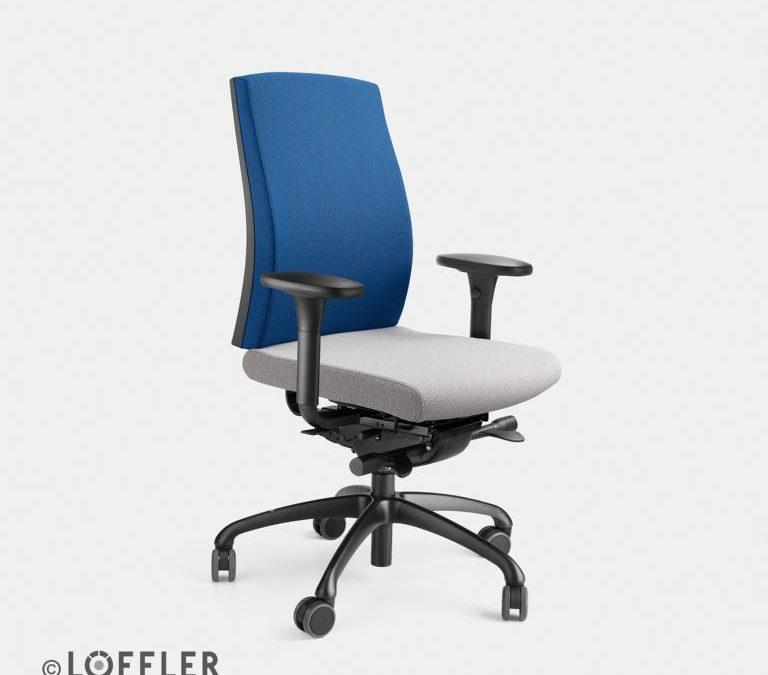 Löffler FIGO