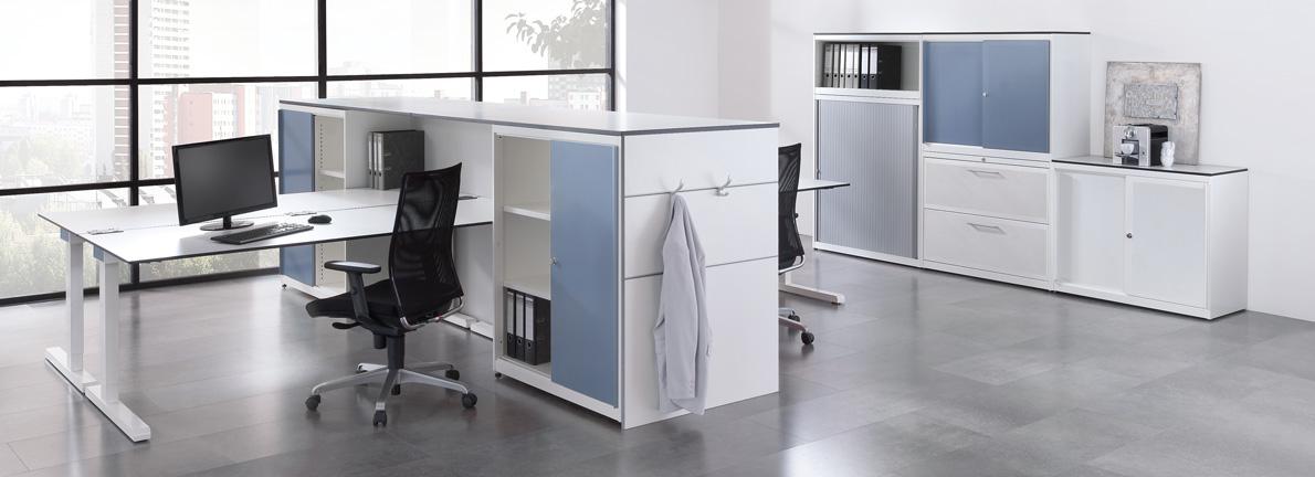 mauser-inps_office_01